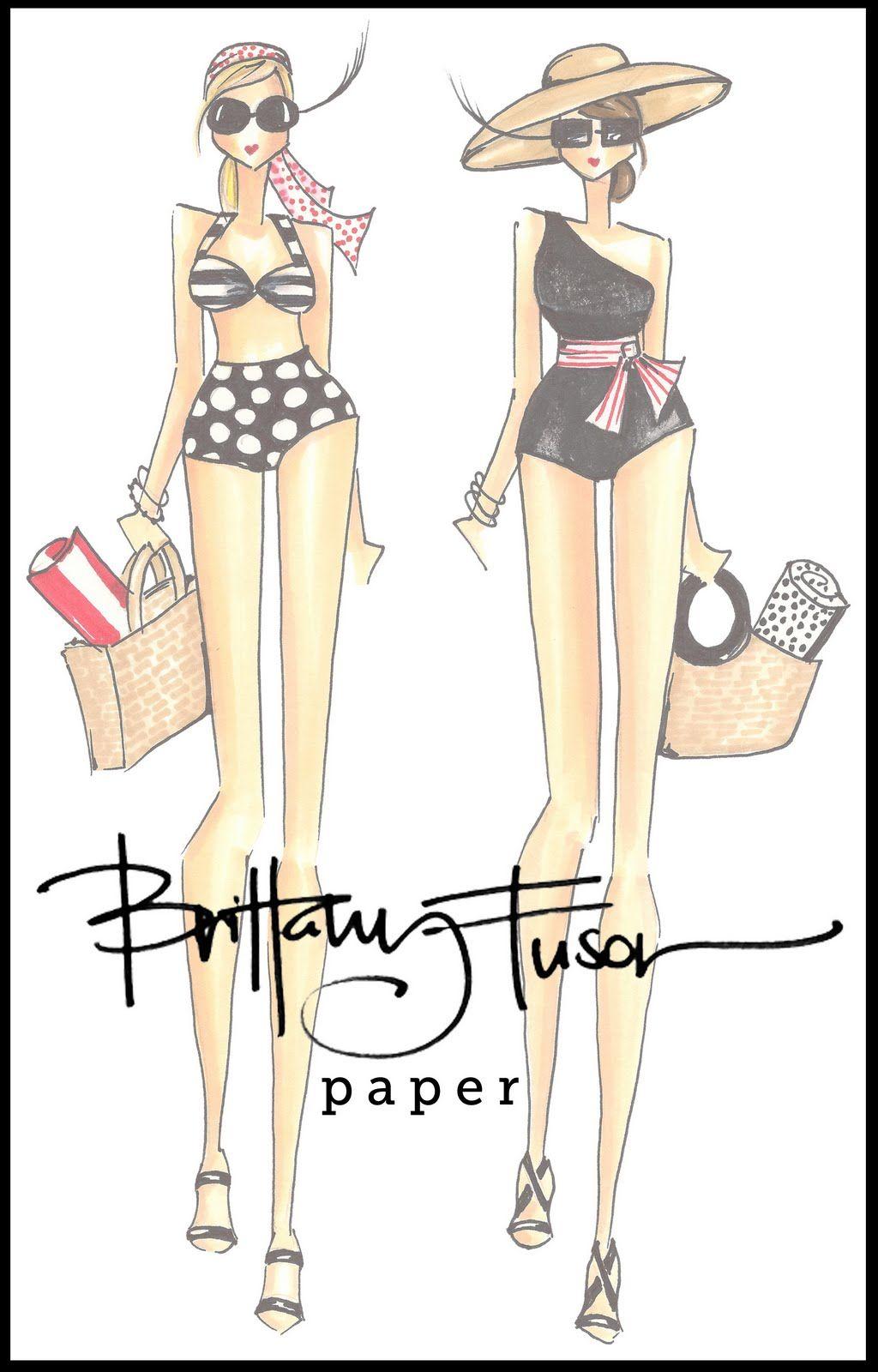 Brittany Fuson: new name, same game
