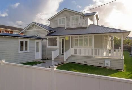 Image result for colorbond colour schemes exterior basalt roof house build colorbond roof for Colorbond colour schemes exterior