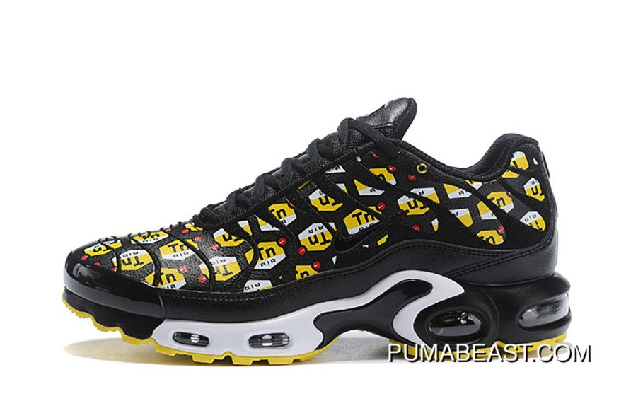 40e879b5a38609 Nike Air Max Plus QS Sport Retro Zoom Slow Running Shoes 903827 100 Copuon
