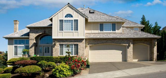 Http Www Moneylion Co Uk Insurancequotes Property