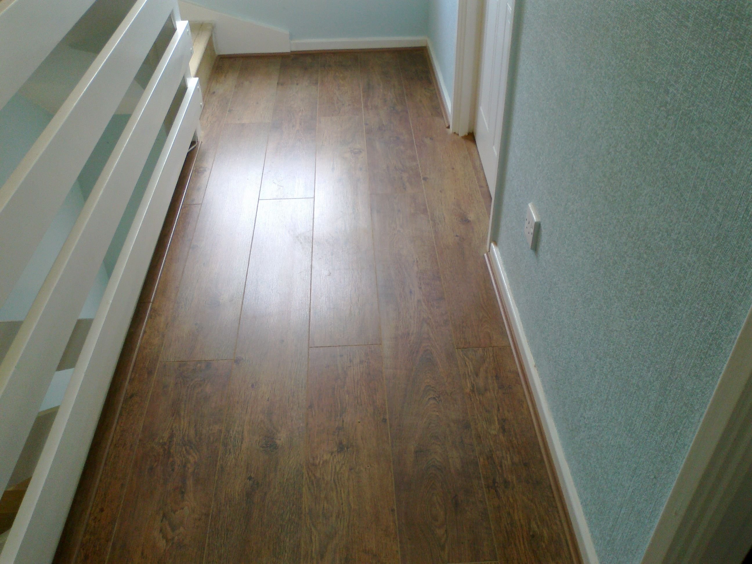 Floor Laminate Flooring Exactly how To Select The Right
