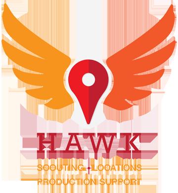 Hawk Productions