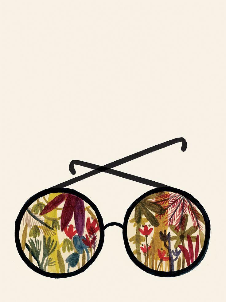 Une Semaine Sur Pinterest 32 Trendy Mood Magazine Lifestyle Dessin Lunettes Illustration Velo Velo Dessin
