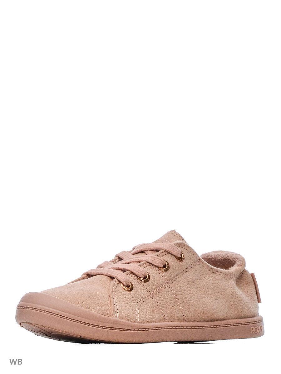 Trampki Roxy 10059582 W Sklep Internetowy Pl Wildberries Eu Shoes Golden Goose Sneaker Tretorn Sneaker