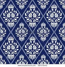 Image result for bleu imperial texture