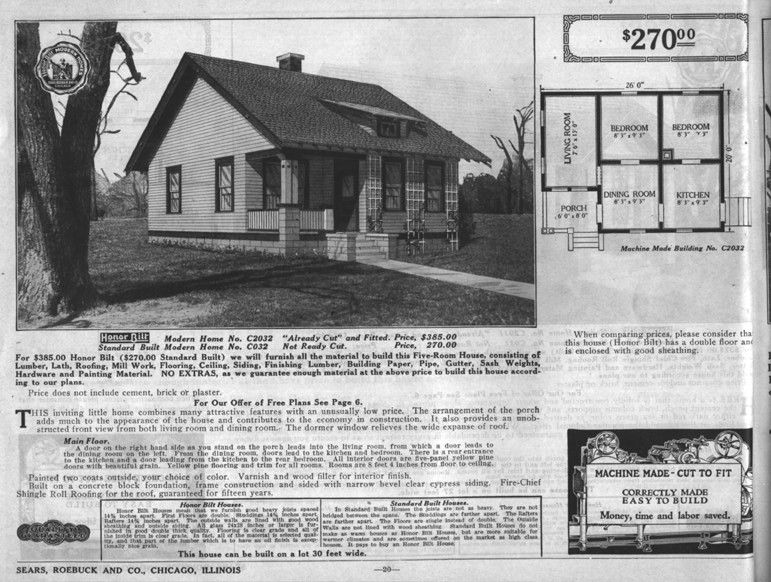 Find Old House Plans Here Historic Bungalows More Vintage House Plans House Plans Bungalow House Plans