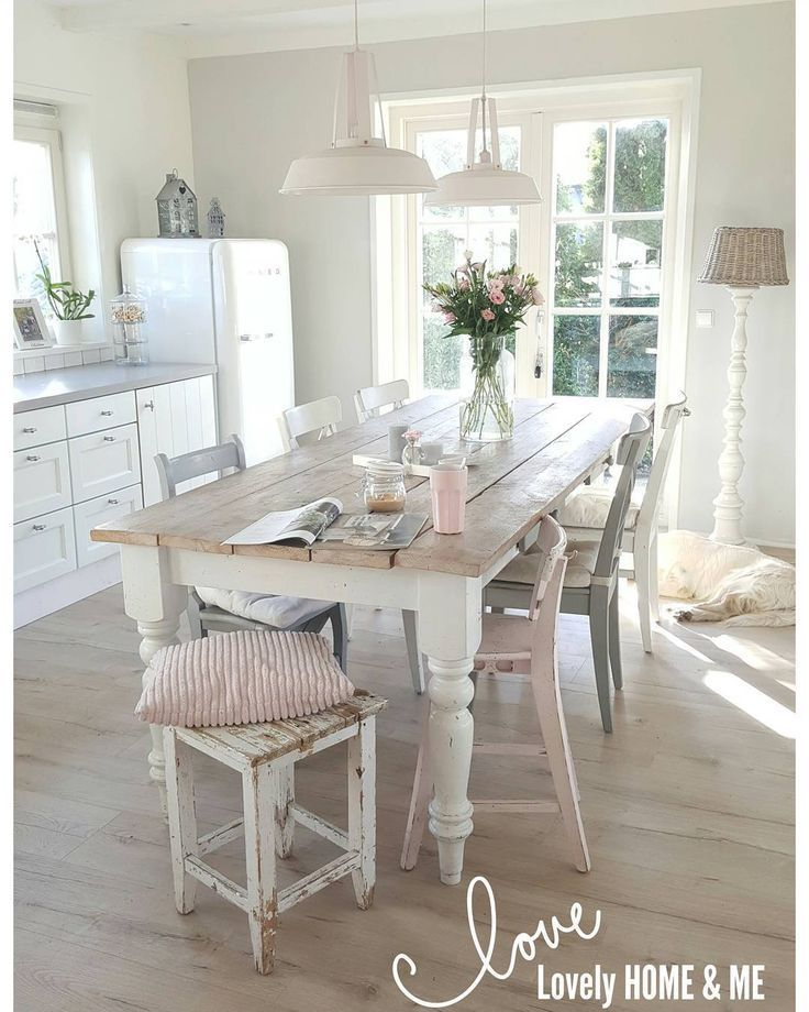 3,386 Followers, 1,175 Following, 629 Posts  See Instagram photos and videos from Our farmhouse Fixer Upper (@lovelyhomeandme  architecture Farmhouse Fixer Followers Instagram lovelyhomeandme Photos Posts Upper videos is part of Fixer upper -