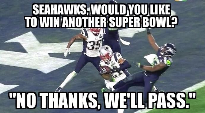 Seahawks Would You Like To Win With Images Fantasy