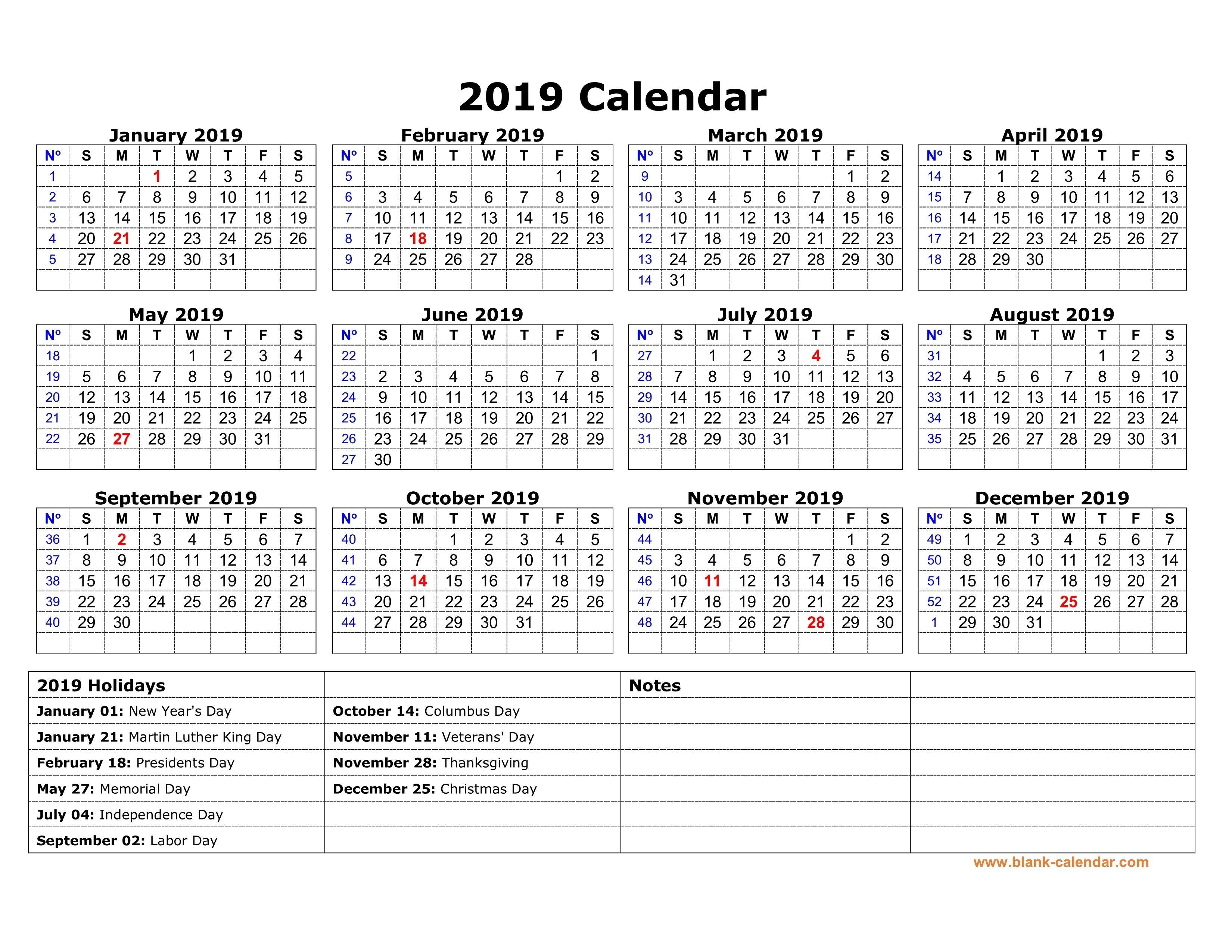 Collect August And September Calendar 2019 Printable Calendar
