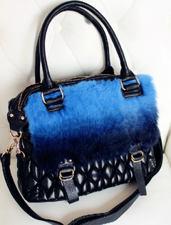 69c38e69699 Pin by Sam T on Bags | Wholesale designer handbags, Cheap designer ...