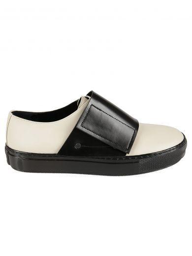MARNI Marni Velcro Sneakers. #marni #shoes #https: