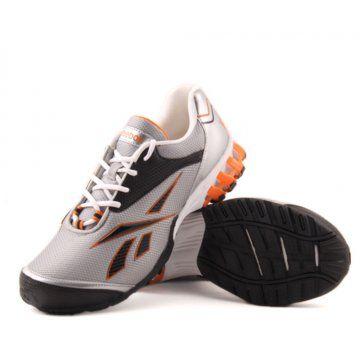88df41bb23a Reebok Flex Road LP Shoes