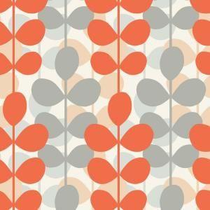 Astonishing Pin On Interior Design Interior Design Ideas Skatsoteloinfo