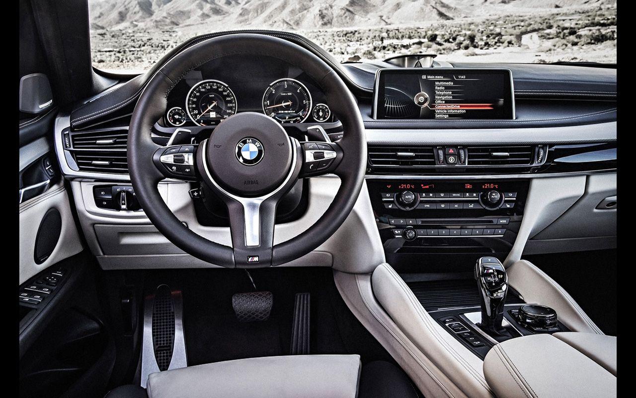 2015 BMW M6 Convertible Wallpaper Full HD #2473 BMW New Trend .