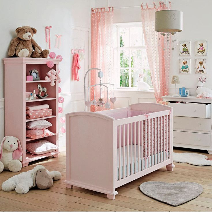 chambre bb maison du monde decor chambre bebe maison du monde perpignan enfant soufflant. Black Bedroom Furniture Sets. Home Design Ideas