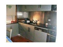 Apartamento, T3, Porto, Aldoar, Foz Do Douro e Nevogilde,145.000€