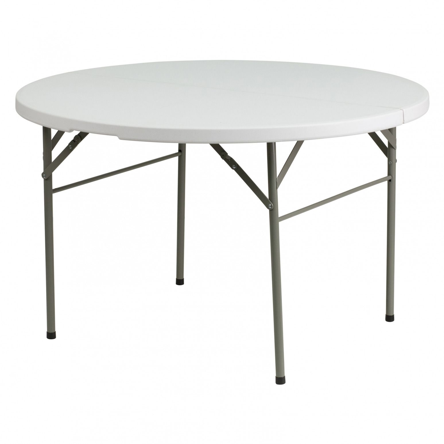 100 Lifetime 60 Round Table Best Color Furniture For You Check More At Http