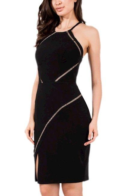 05f44b277 Vestido tubinho Zuzu | Juhla-asut | Bodycon Dress, Fashion e Dresses