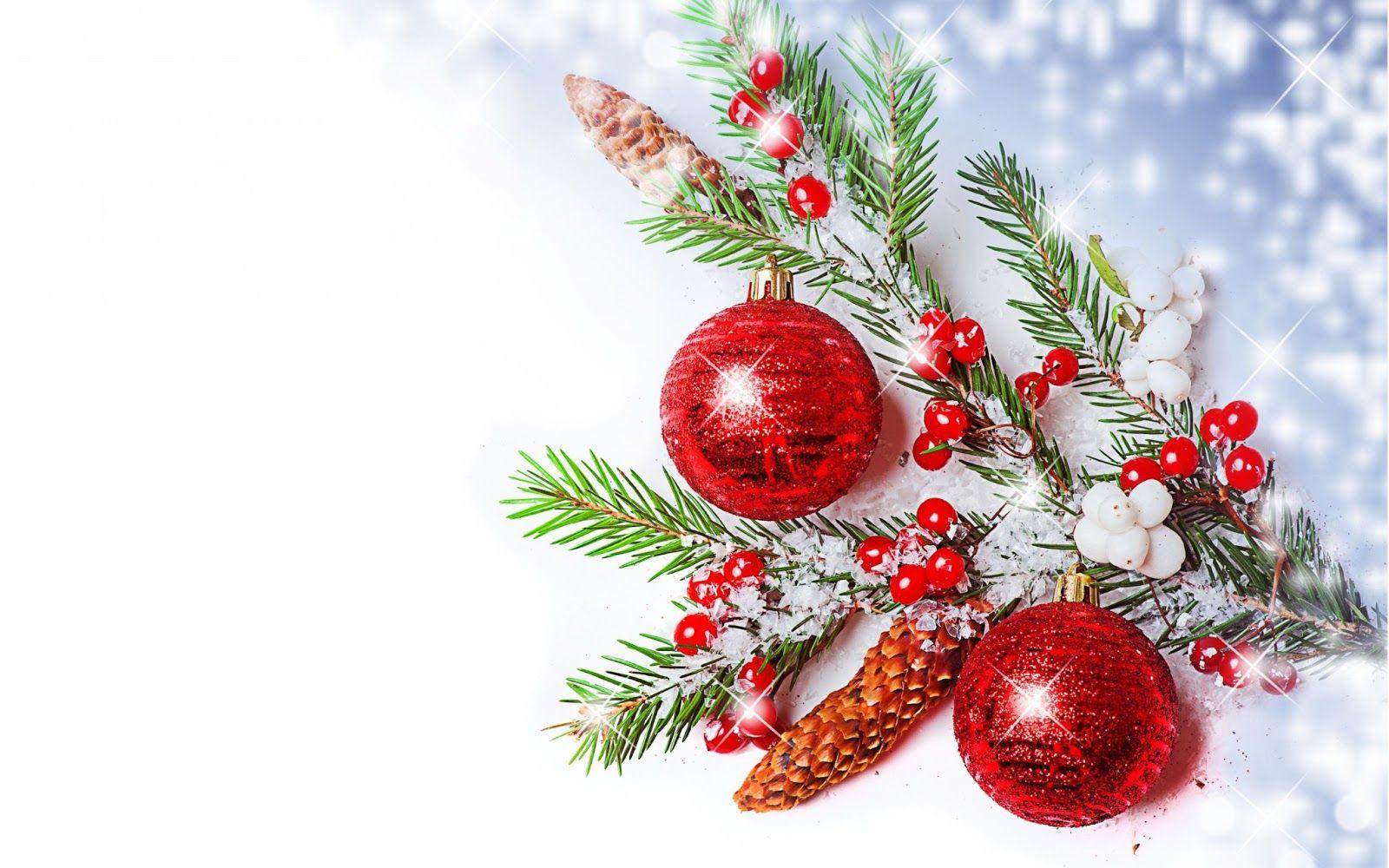 Fondos navide os en psd en hd gratis para descargar 4 hd - Plantillas adornos navidenos ...