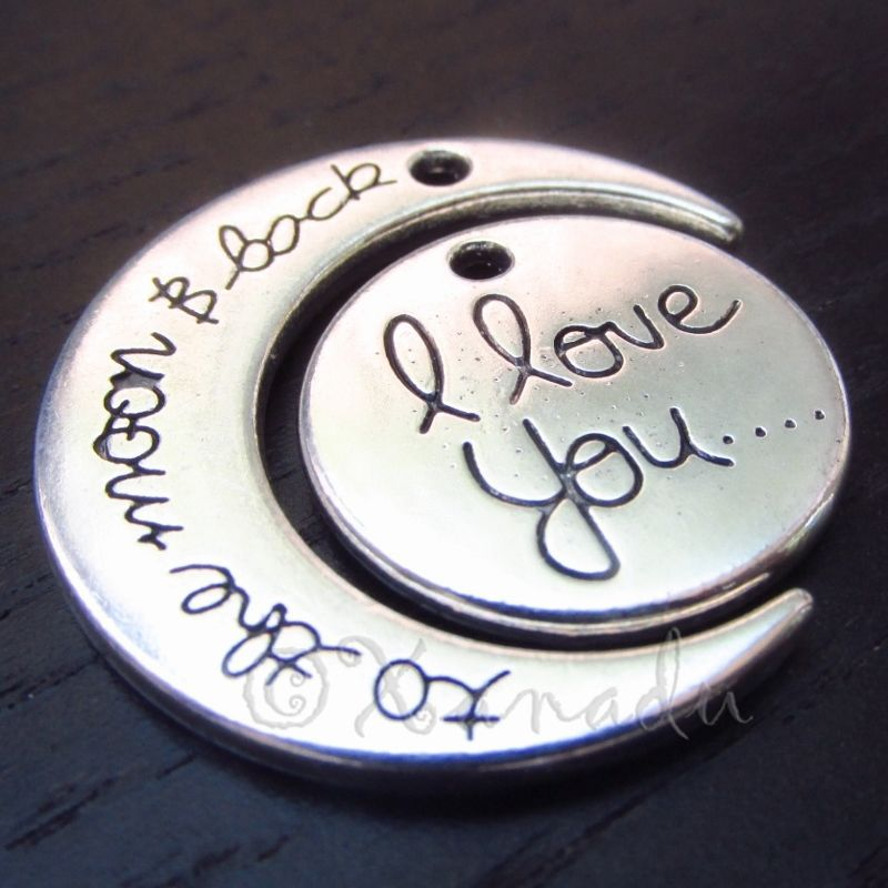 Dream Catcher Charms Wholesale Silver Plated Pendants C9478-2 5 Or 10PCs