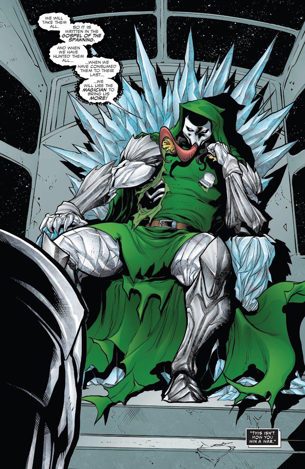 venomverse issue 2 read venomverse issue 2 comic online in high