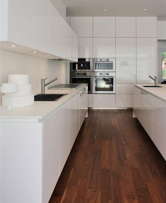 #interior Design #kitchen #style #home Decor   Boffi Kitchens