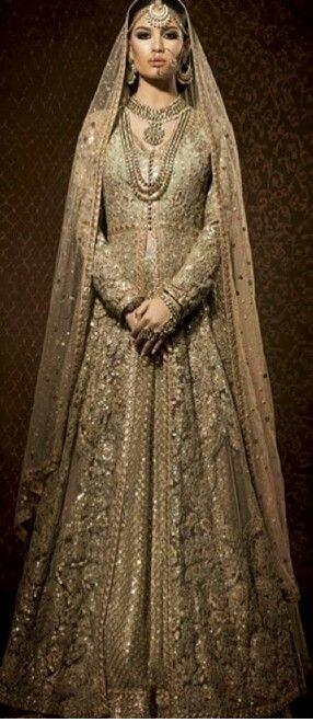 Keptalalat A Kovetkezore Indian Bridal Dresses