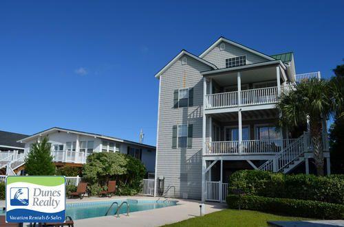 2b9ccba61a8e5b9ec57bf2851482a324 - Rock Creek Gardens Condos For Rent