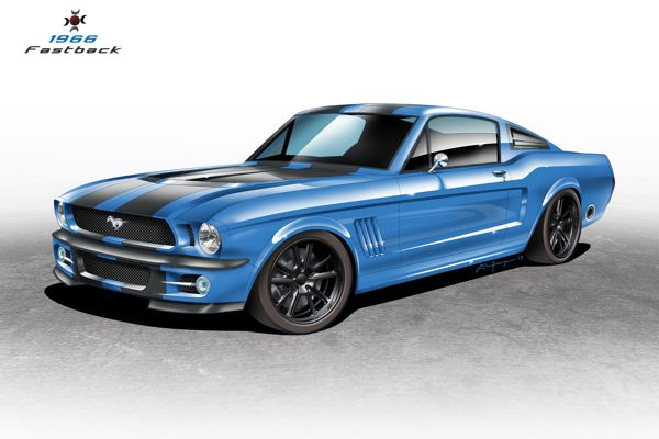 67 Mustang Front Valance Google Search 67 Mustang Mustang Bmw Car