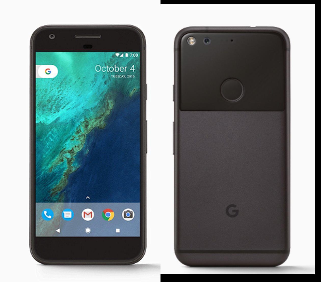 Best smartphone 2018, best smartphone 2017, best smartphone, top ...