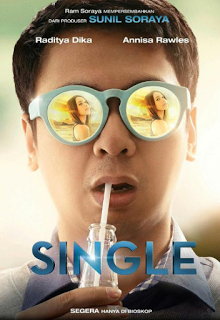 Nonton Film Indonesia Single 2016 Hd Nonton Film Indonesia Single