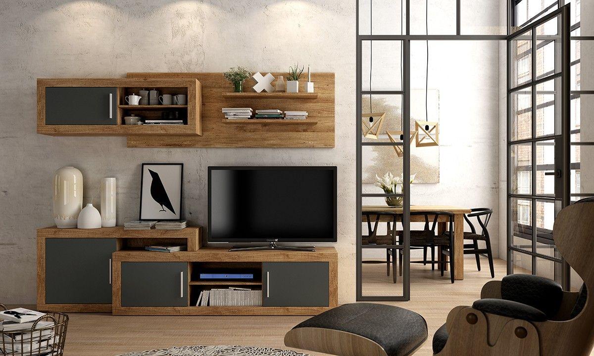 20 Beautiful Modular Shelving Systems Shelving Units Living Room Wood Shelving Units Shelving