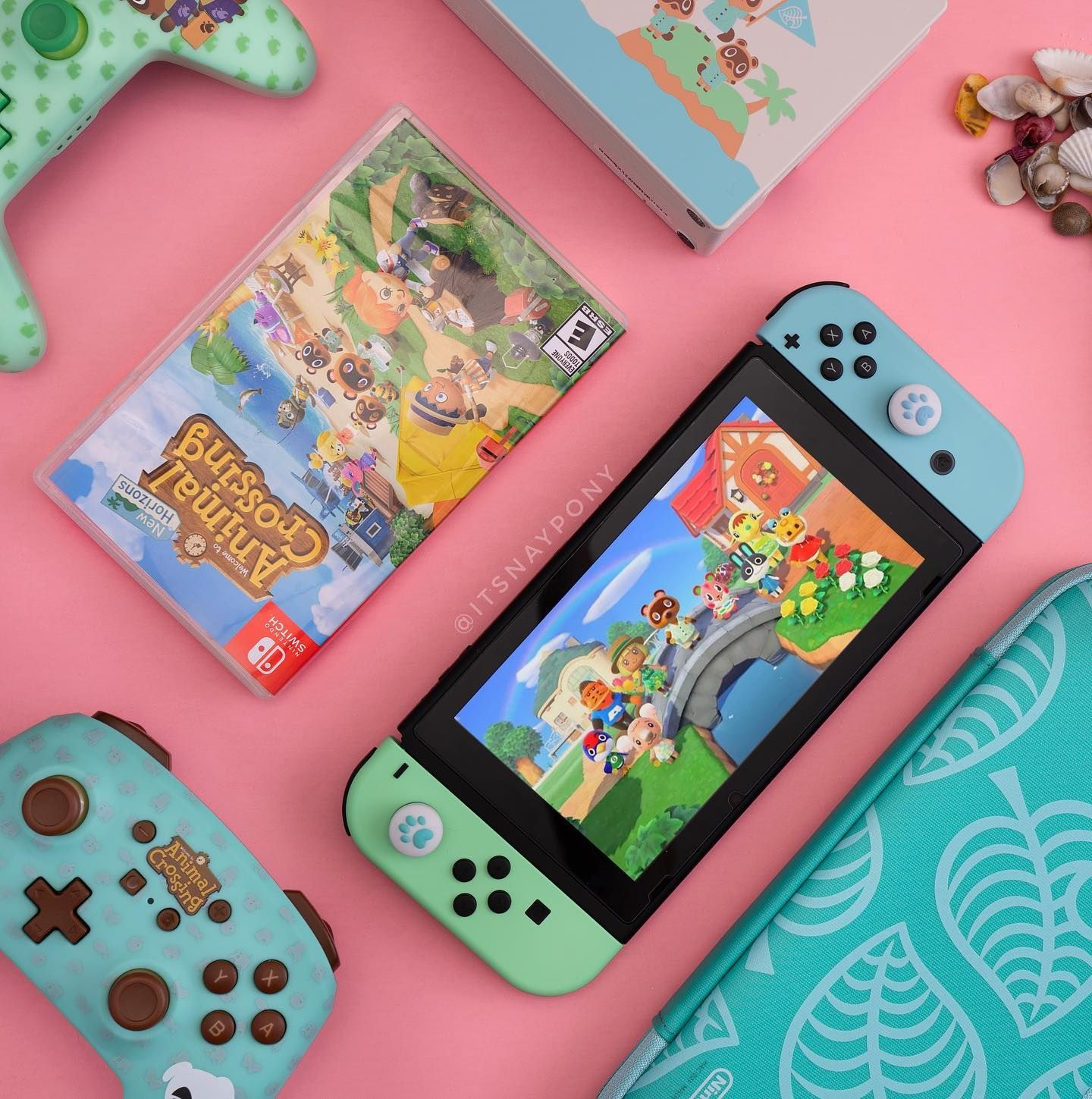 19++ Animal crossing xbox one images