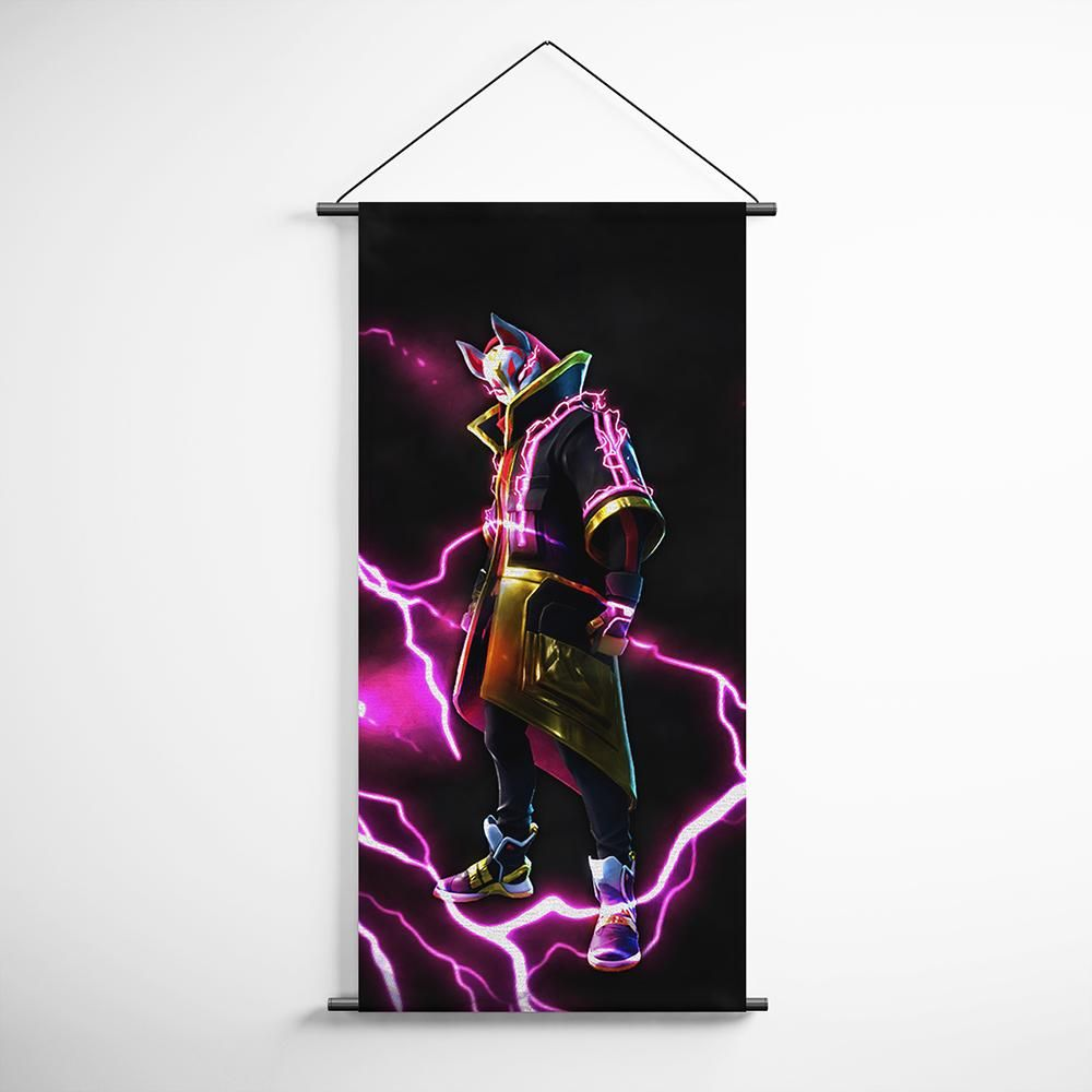 Fortnite Banner Special Pin On Products