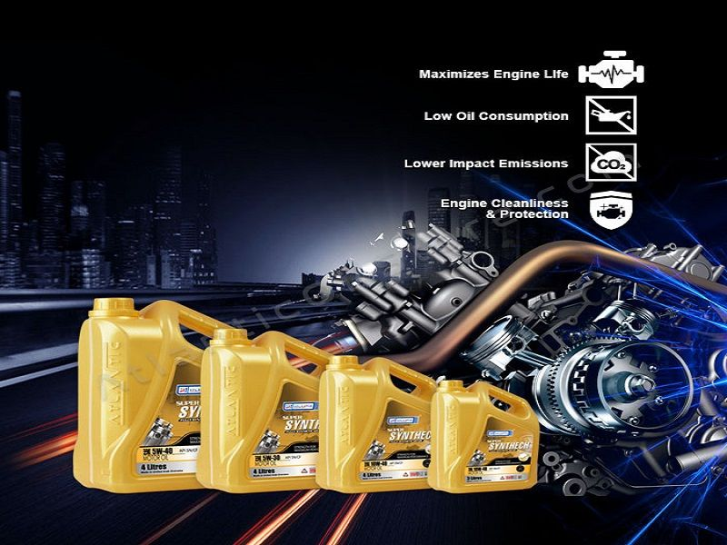 Best Engine Oil For Car Buy The Dubai Base Imported Engine Oil In Lahore Automobile Marketing Automotive Marketing Engineering