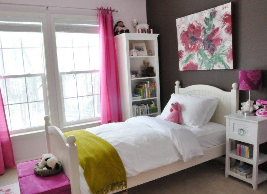 bedroom design ideas - https://bedroom-design-2017.info ... on inexpensive lighting ideas, inexpensive bedroom flooring ideas, inexpensive window covering ideas, inexpensive bedroom furniture, hipster bedroom ideas, affordable bedroom ideas, cheap bedroom ideas, inexpensive kitchen ideas, bedroom paint ideas, inexpensive master bedroom ideas, inexpensive bedroom storage ideas, inexpensive wall decor ideas, inexpensive girls bedroom ideas, inexpensive living room ideas, inexpensive bedroom organization, inexpensive guest bedroom ideas, inexpensive bedroom bedding, inexpensive home ideas, inexpensive furniture ideas, inexpensive interior door ideas,