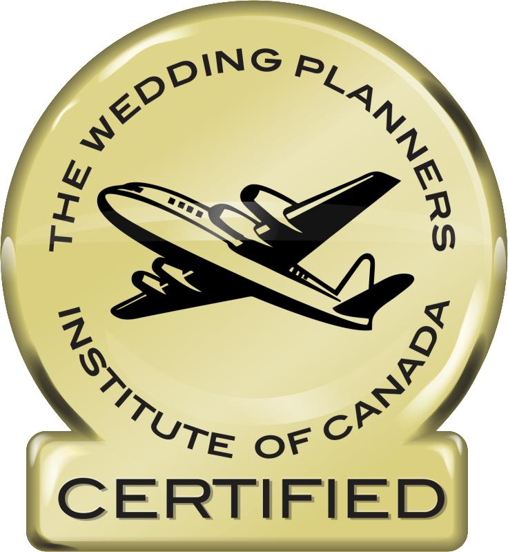 Destination Wedding Certified Planner - Rebecca McCracken, WPICC, DWC - High Gloss Weddings - High Gloss Destination Weddings - www.highglossweddings.com - WPIC Certified - DW Certified -