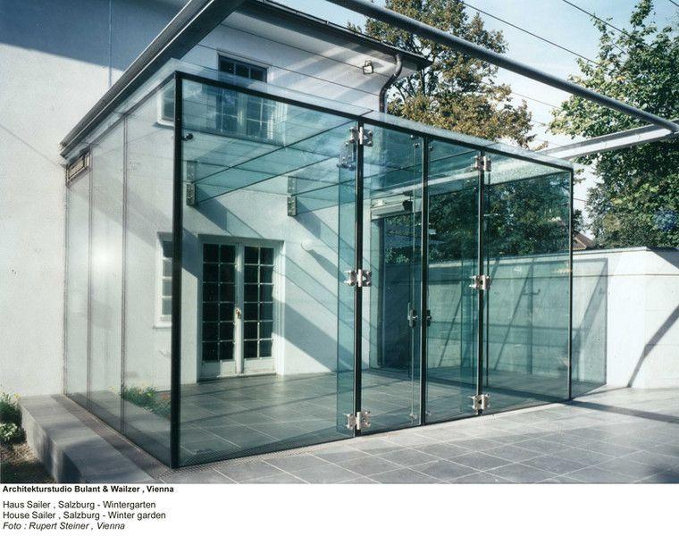 Mobiler Wintergarten ~ Best wintergarten images conservatory gazebo