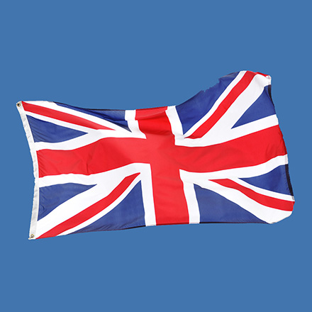 Novelty Flags Cheap Flags National And Regional Designs Available In 2020 Cheap Flags Flag Flag Company