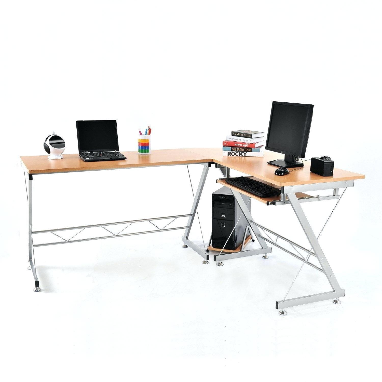Small Office Desk Ebay Uk Diy Wall Mounted Check More At Http
