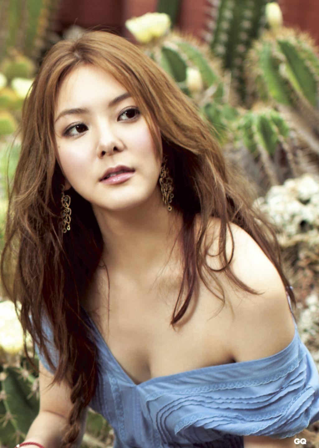 Zhu zhu actress wiki