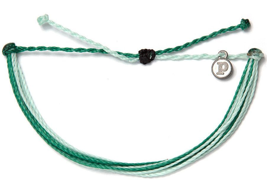 Celiac Disease Awareness Pura Vida Bracelets 1 Of This Bracelet