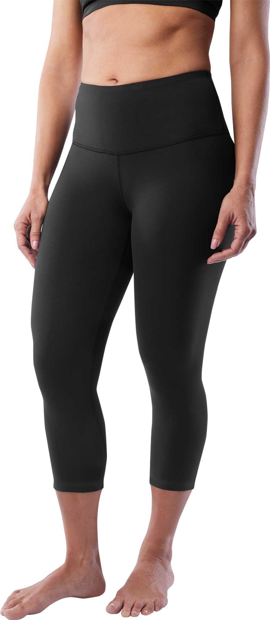 47cc4d42f8729 The North Face Women's Motivation High-Rise Cropped Tight | Products