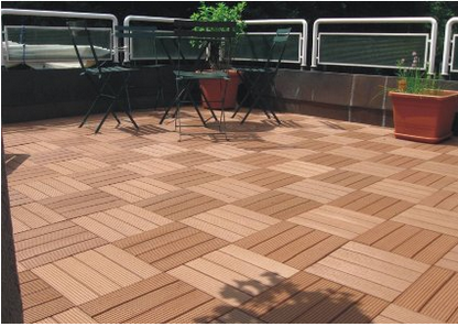Top 10 Best Composite Decking Reviews For An Outstanding Landscape Deck Tilewood