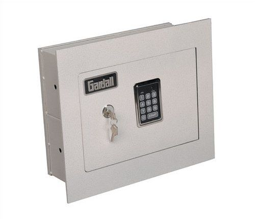 Concealed Commercial Wall Safe Wall Safe Safe Lock Concealed