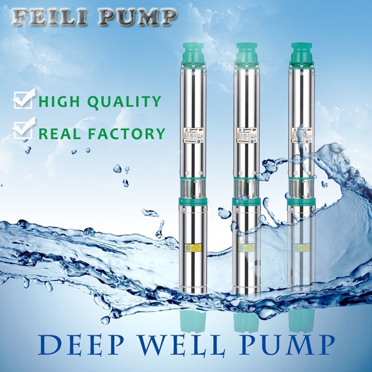 176.10$  Watch here - http://ali0al.shopchina.info/1/go.php?t=32547411036 - 80QJD1-100/30-1.1 1.1kw vertical turbine pump deep well submersible pump high quality deep well pump  #buyonline