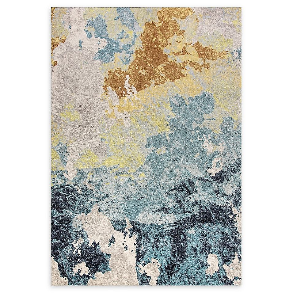 Empire Area Rug 7 10 X 10 10 In 2020 Area Rugs Round Area