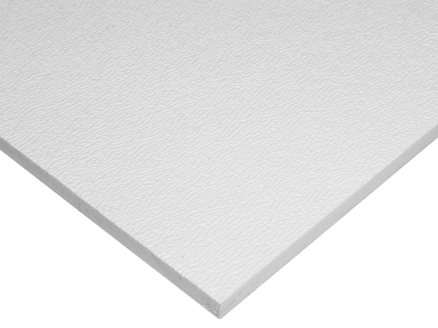 Abs Sheet Natural Machine Grade Extrude Sheet Plastic Sheets