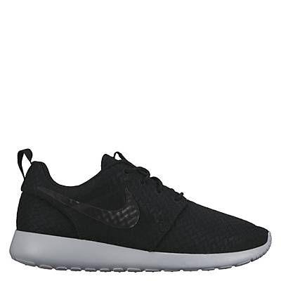 Me gustó este producto Nike Zapatilla Urbana Mujer Rosh. ¡Lo quiero! ba803cedb34