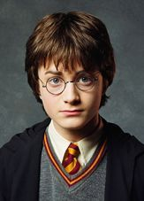 Harry Potter | Products, Stones and Fundraisers